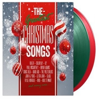 various-artists-the-greatest-xmas-songs