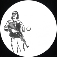 various-artists-md-001