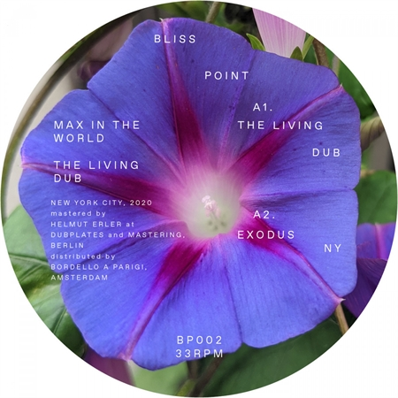 max-in-the-world-the-living-dub-ep