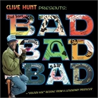 various-artists-clive-hunt-presents-bad-bad-bad