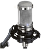 audio-technica-at2020-v-vision-edition_image_1