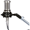 audio-technica-at2020-v-vision-edition_image_4