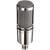 audio-technica-at2020-v-vision-edition_image_5
