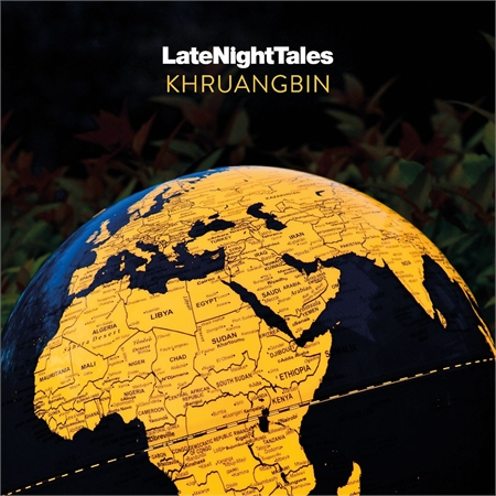 various-artists-khruangbin