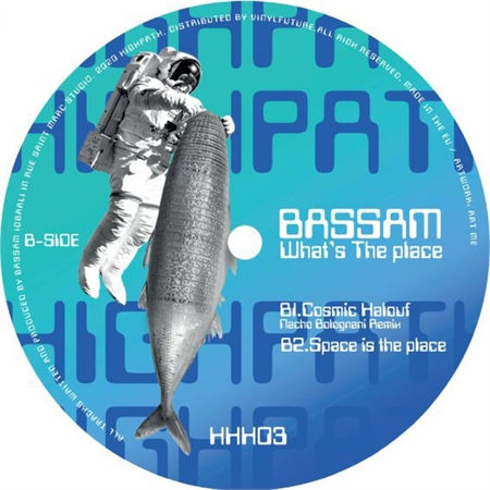 bassam-what-s-the-place