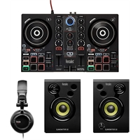 hercules-dj-learning-kit