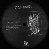 buried-secrets-of-lost-things-ep