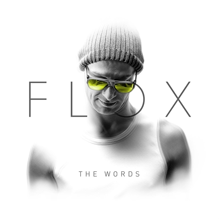 flox-the-words