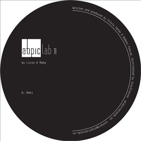 livio-roby-atipic-lab-011