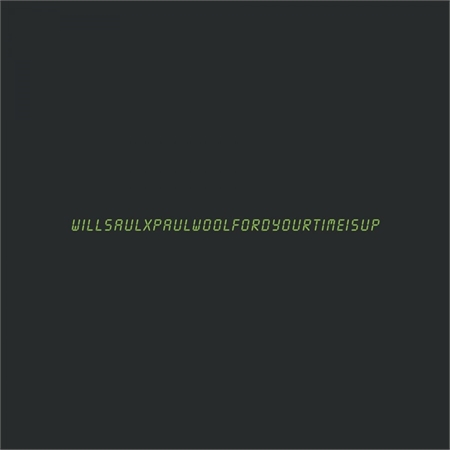 will-saul-x-paul-woolford-your-time-is-up