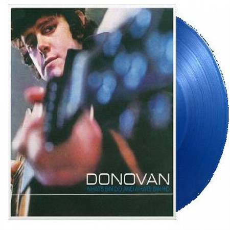 donovan-what-s-bin-did-and-what-s-bin-hid-1lp-coloured