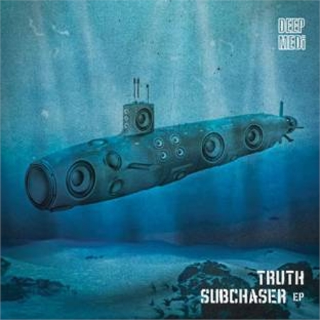 truth-subchaser-ep