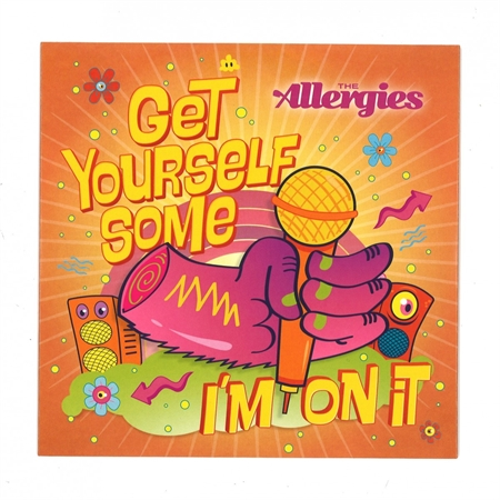 the-allergies-get-yourself-some-i-m-on-it