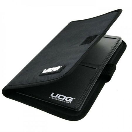 udg-cd-map-black-orange-inside