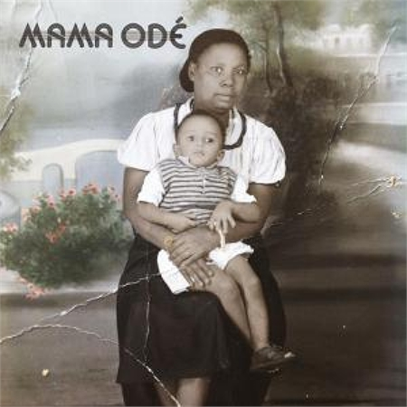 mama-ode-tales-patterns-of-the-maroons