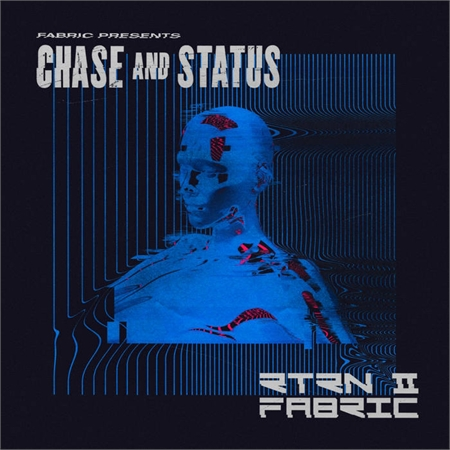 chase-status-fabric-presents-chase-status-rtrn-ii-fabric