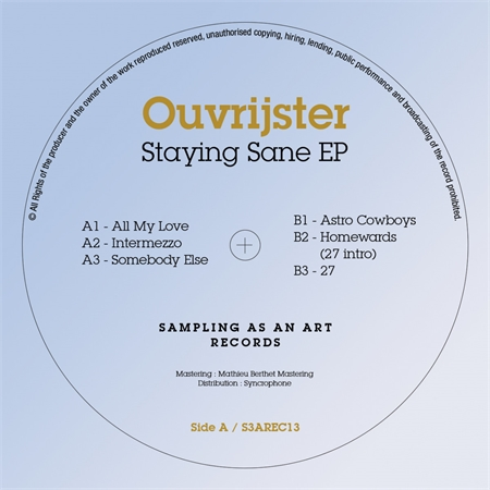 ouvrijster-staying-sane-ep