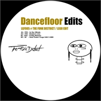 the-funk-district-lego-edit-dancefloor-edits