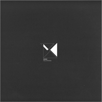 various-artists-ukrit-ep