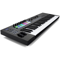 novation-launchkey-49-mk3