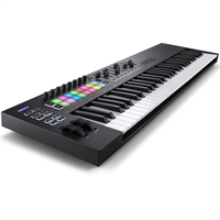 novation-launchkey-61-mk3