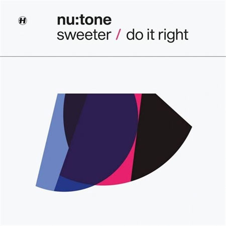nu-tone-sweeter-do-it-right