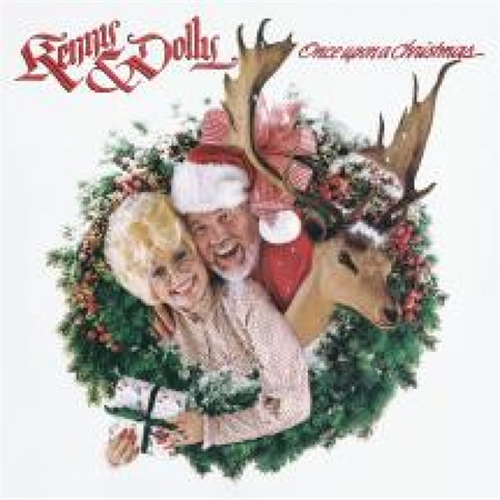 dolly-parton-kenny-rogers-once-upon-a-christmas