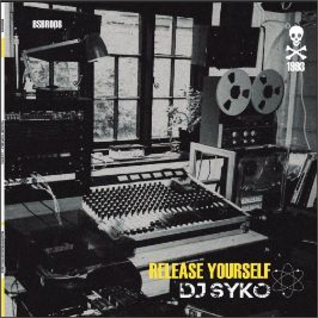 dj-syko-release-yourself