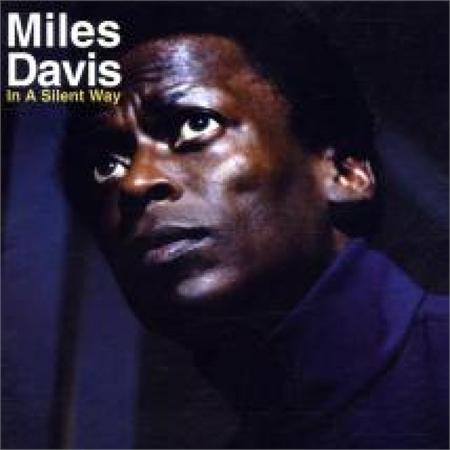 david-miles-in-a-silent-way