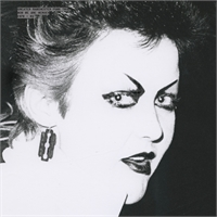 various-artists-greater-manchester-punk-vol-2-now-we-are-heroes-1978-82