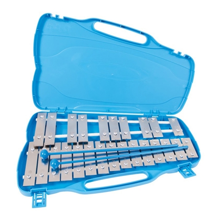 pp-performance-percussion-pp25wk-glockenspiel