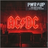 ac-dc-power-up-pwr-up_image_1