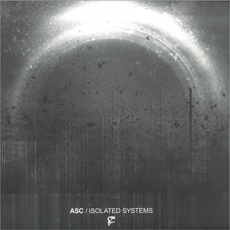 asc-isolated-systems