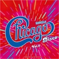 v-a-chicago-disco-2-selected-by-dj-spranga