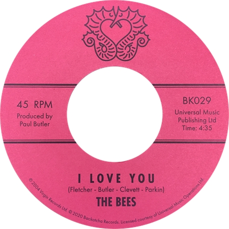 the-bees-i-love-you
