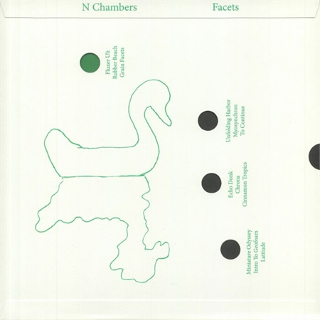 n-chambers-facets-2xlp-in-die-cut-sleeve-limited-to-150-copies