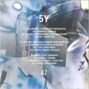various-artists-5y-3x12_image_4