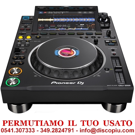 pioneer-dj-cdj-3000_medium_image_1