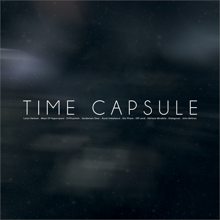 various-artists-time-capsule-10x7-boxset
