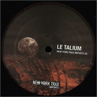 le-talium-inalterable-ep
