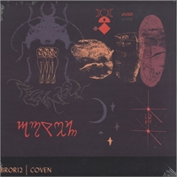 various-artists-coven
