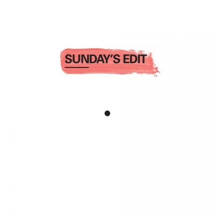 unknown-sunday-s-edit-04