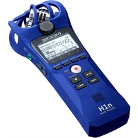 zoom-h1n-blue-limited-edition