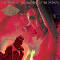 acid-mothers-temple-the-melting-paraiso-u-f-o-the-ripper-at-the-heaven-s-gates-of-dark-2x12