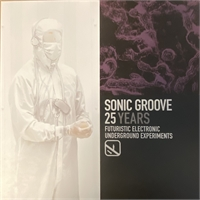 various-artists-sonic-groove-25-years-2x12