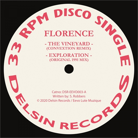 florence-the-vineyard-convextion-peter-ford-remixes