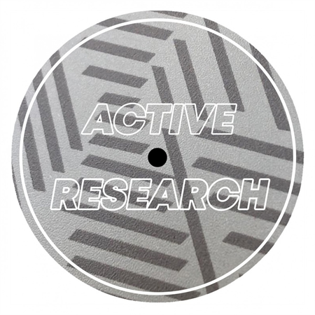active-research-research001