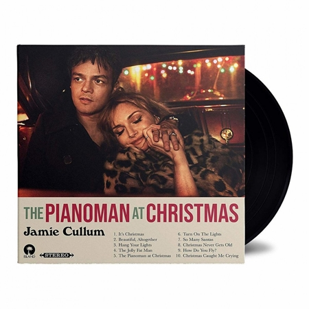 jamie-cullum-the-pianoman-at-christmas