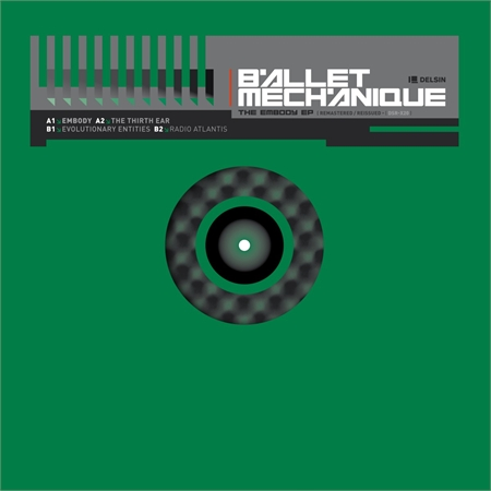 ballet-mechanique-embody-ep