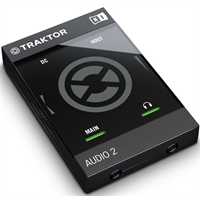 native-instruments-traktor-audio-2-mk2